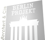 BerlinProjektBorchert & Cie.